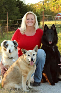Karen Miller - Woodland West Animal Hospital Administrator - Tulsa, OK