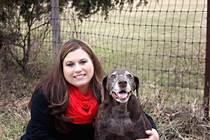 Dr. Jana Bone, DVM - Woodland West Animal Hospital