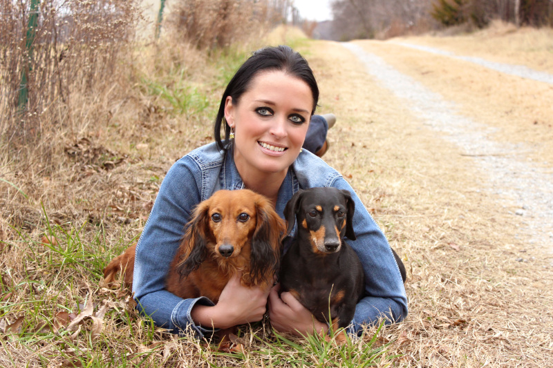 Dr. Meredith Dooley, DVM - Woodland West Animal Hospital