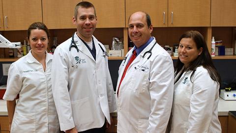 iM WoodlandWestAnimalHospital 082912 1 Resized