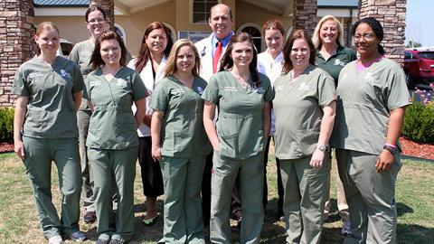 iM WoodlandWestAnimalHospital 082912 2 Resized